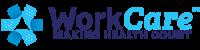 workcare_logo_large[1]